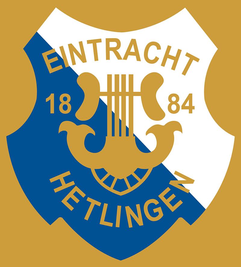 Männergesangverein Eintracht von 1884 Hetlingen