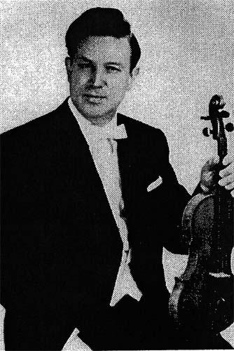 Alfred Koopmann