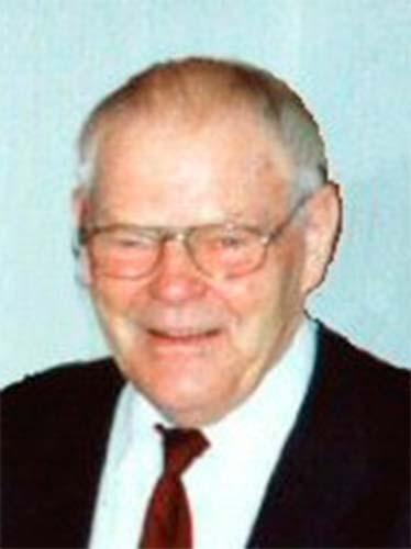 Erich Markmann