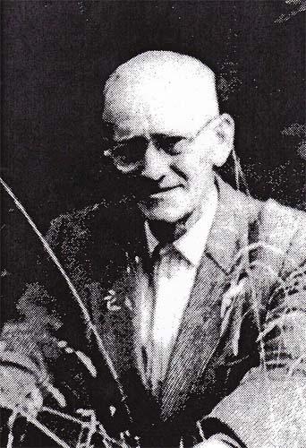 Johann Noldt