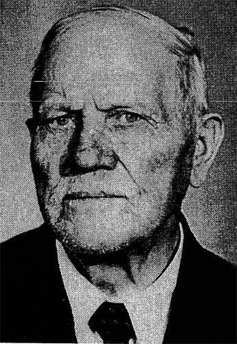 Rudolf Koopmann