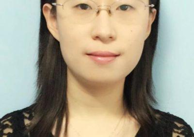 Yangzi Liu