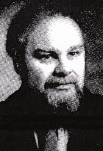 Günter Koch